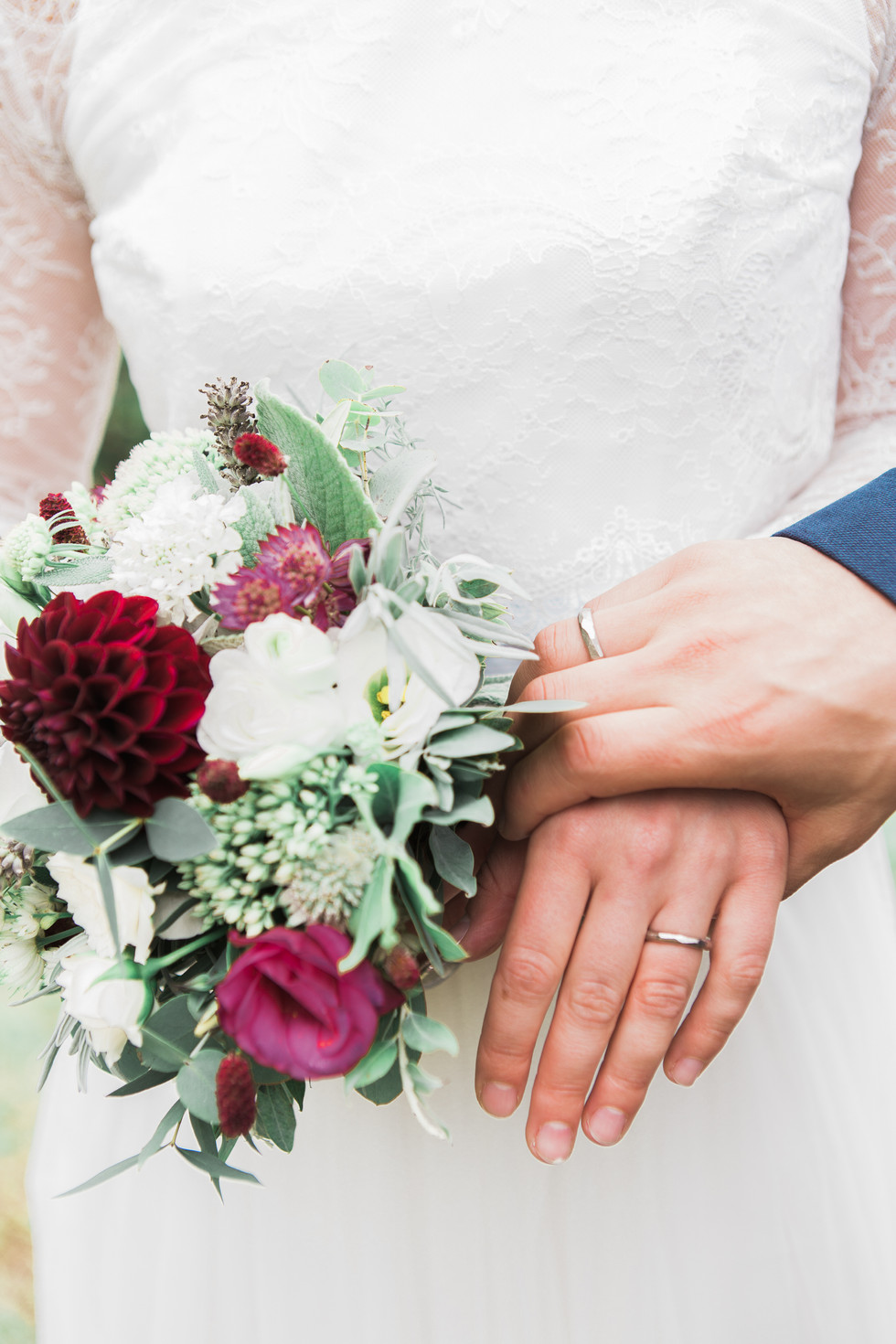 Hochzeit Wien Schaugarten-61.jpg
