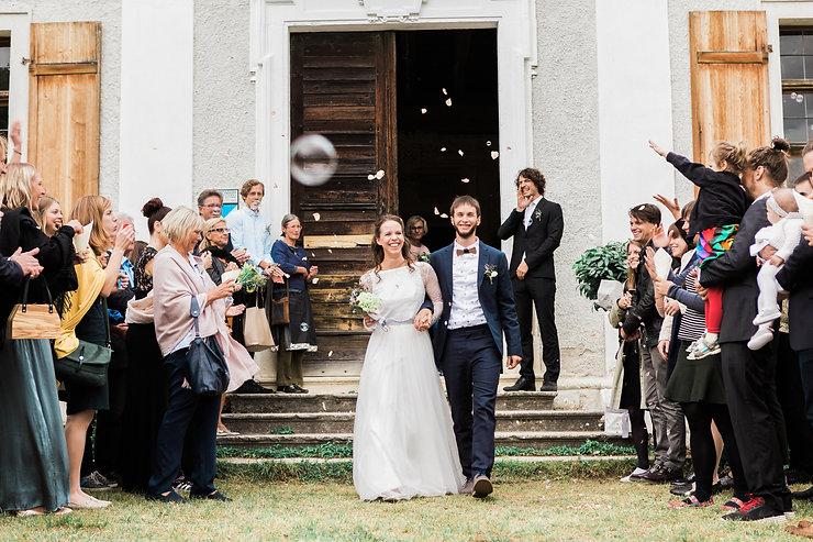 Hochzeit Wien Schaugarten-37.jpg