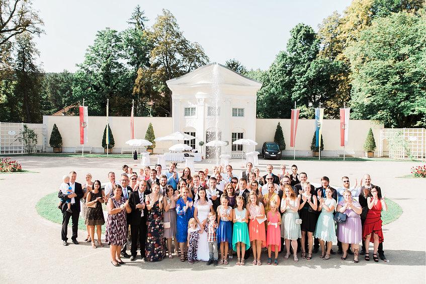 Hochzeit Wien Hausleiten-66.jpg