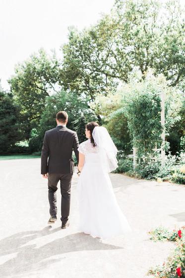 Hochzeit Wien Hausleiten-35.jpg