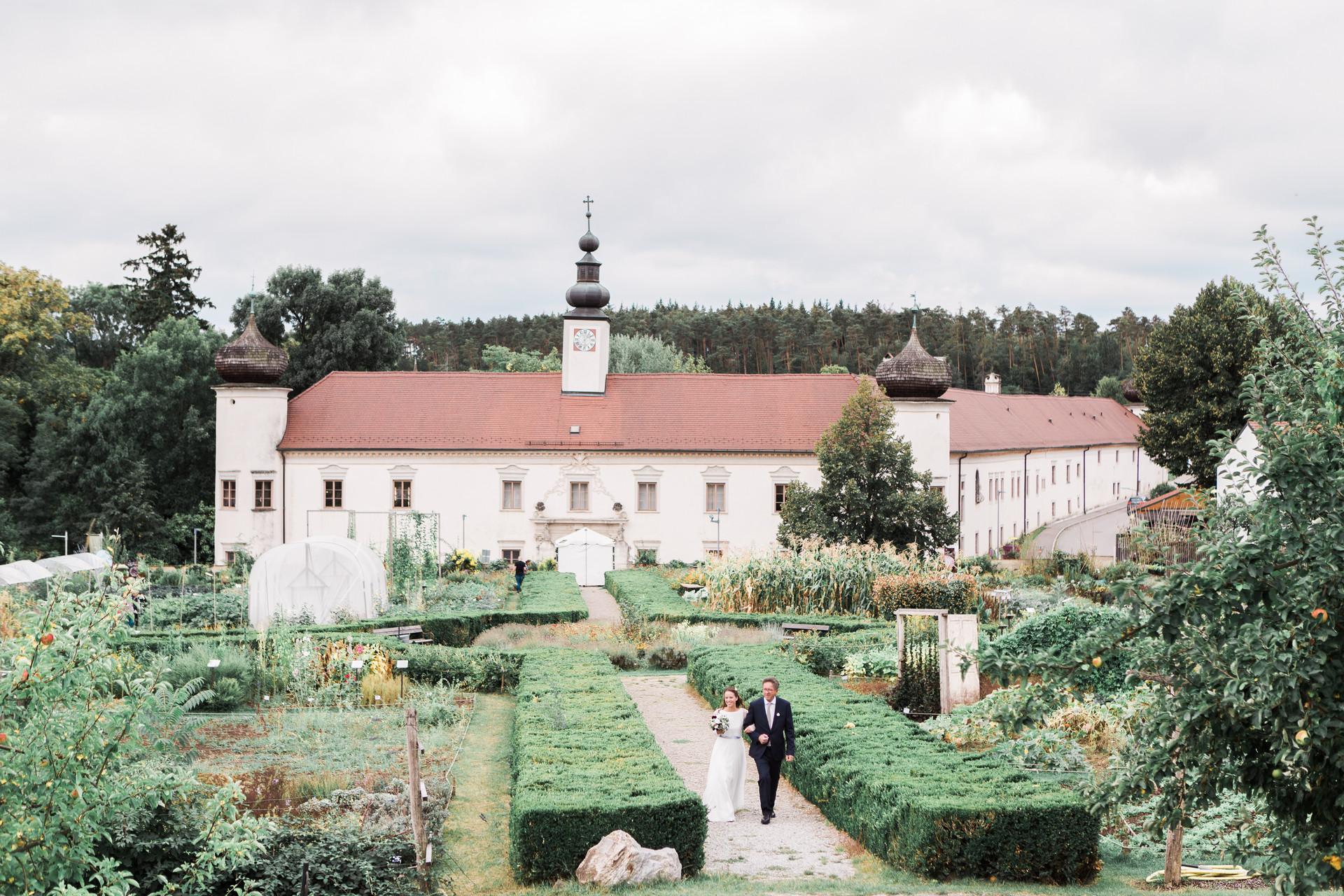 Hochzeit Wien Schaugarten-15.jpg