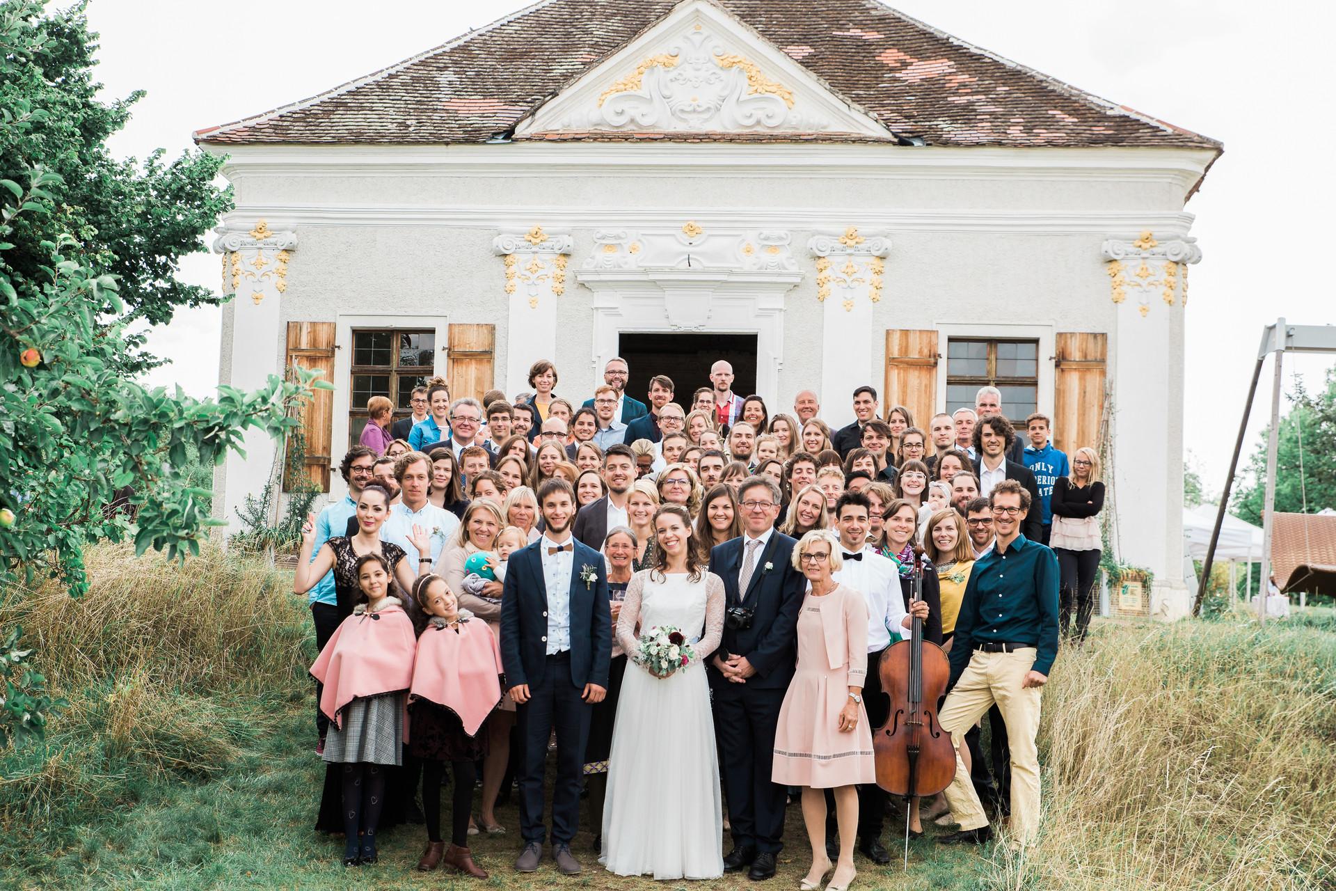 Hochzeit Wien Schaugarten-49.jpg