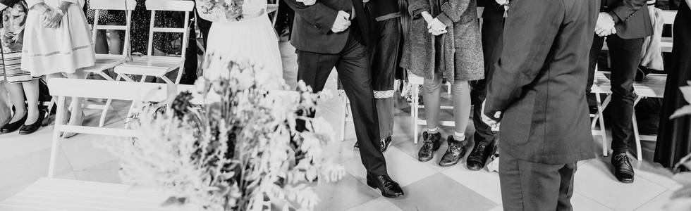 Wedding Vienna Photographer