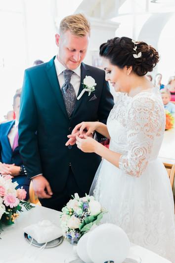 Hochzeit Wien Hausleiten-11.jpg