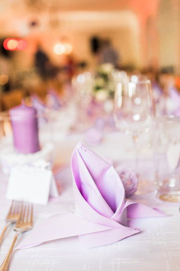 Hochzeit Wien Hausleiten-70.jpg
