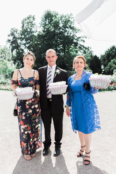 Hochzeit Wien Hausleiten-3.jpg
