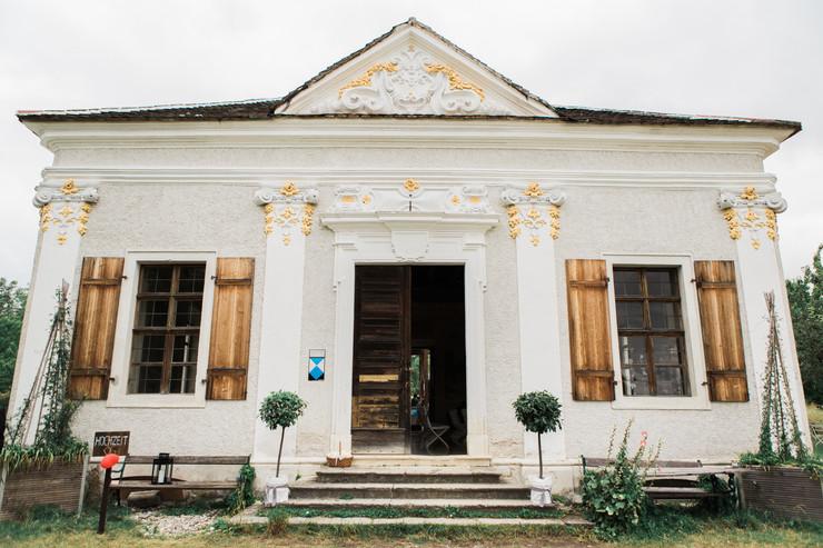 Hochzeit Wien Schaugarten-2.jpg