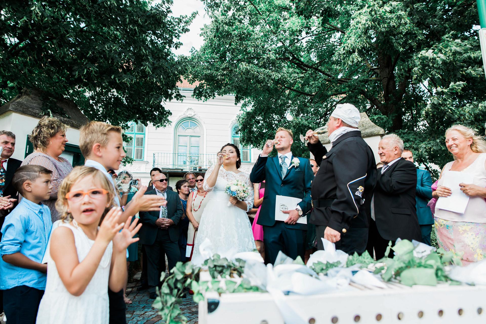 Hochzeit Wien Hausleiten-17.jpg