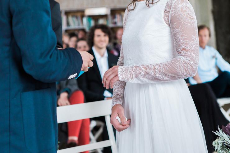 Hochzeit Wien Schaugarten-31.jpg
