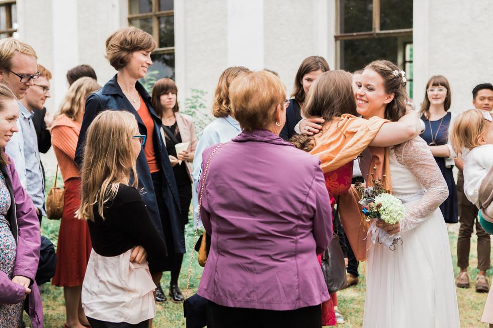 Hochzeit Wien Schaugarten-44.jpg