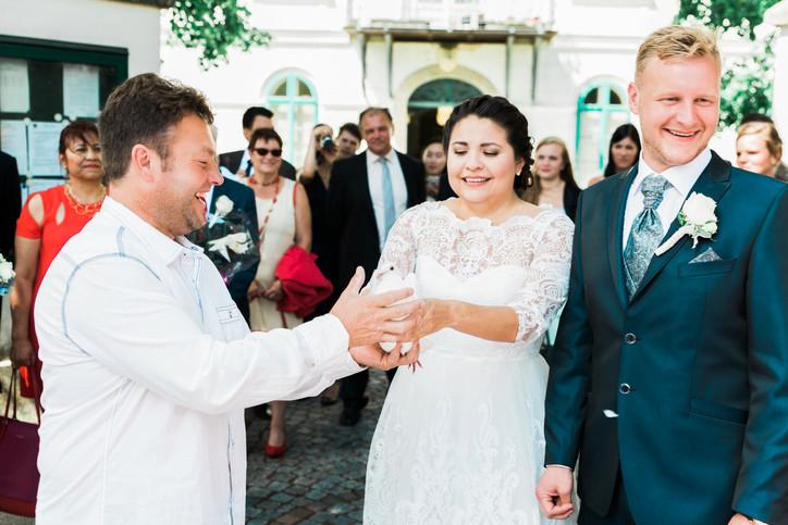 Hochzeit Wien Hausleiten-20.jpg