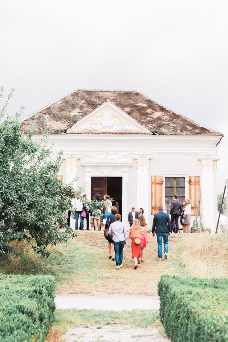 Hochzeit Wien Schaugarten-11.jpg
