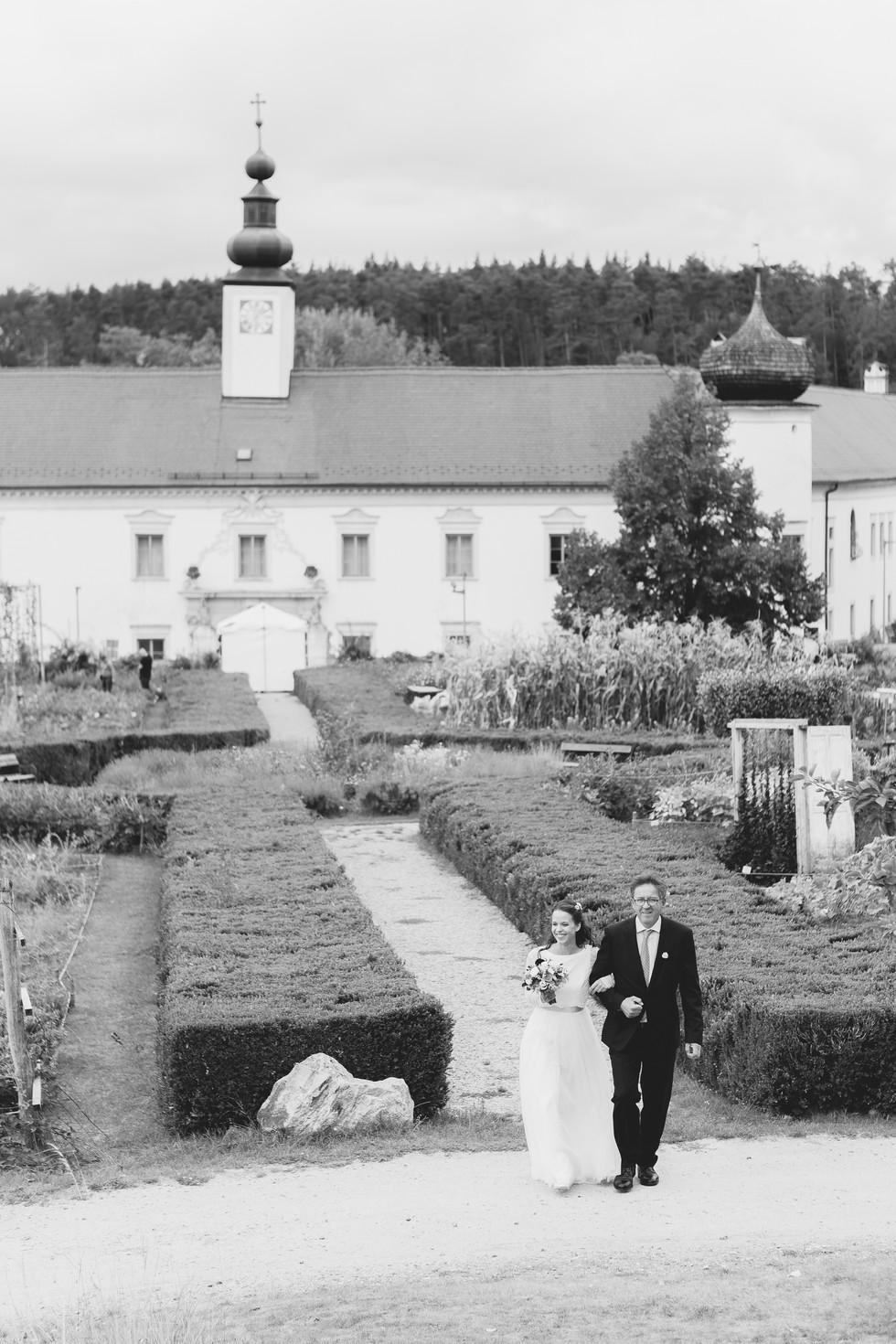 Hochzeit Wien Schaugarten-16.jpg