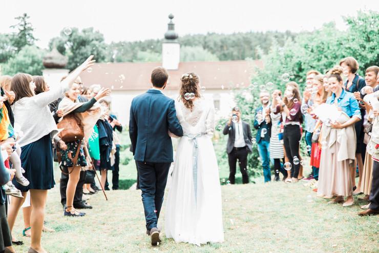 Hochzeit Wien Schaugarten-39.jpg