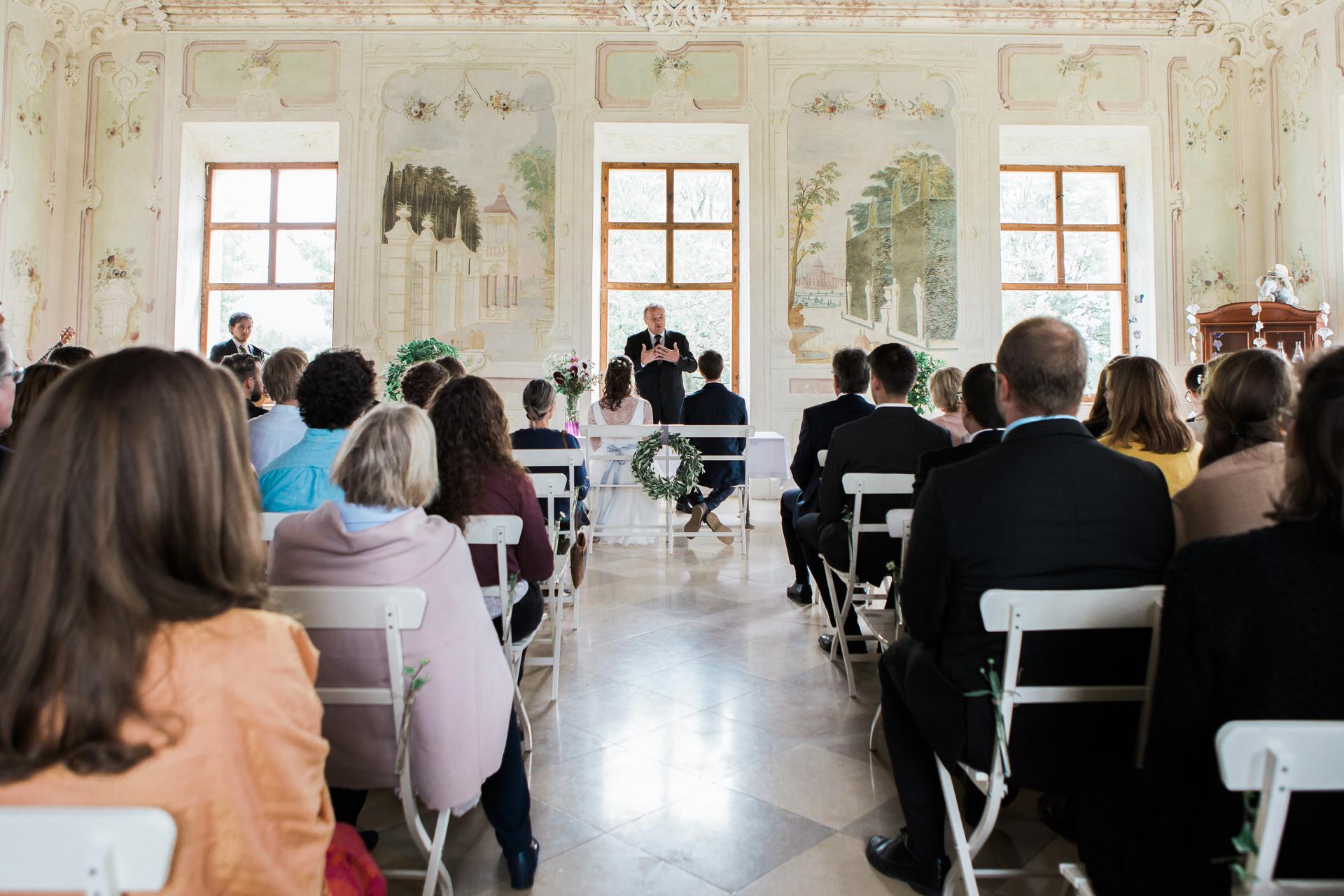 Hochzeit Wien Schaugarten-25.jpg