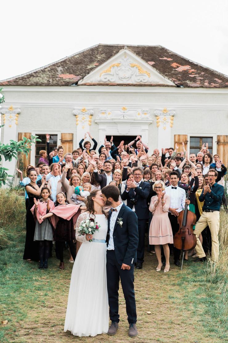 Hochzeit Wien Schaugarten-51.jpg