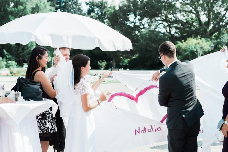 Hochzeit Wien Hausleiten-64.jpg