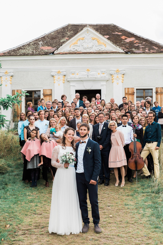 Hochzeit Wien Schaugarten-50.jpg
