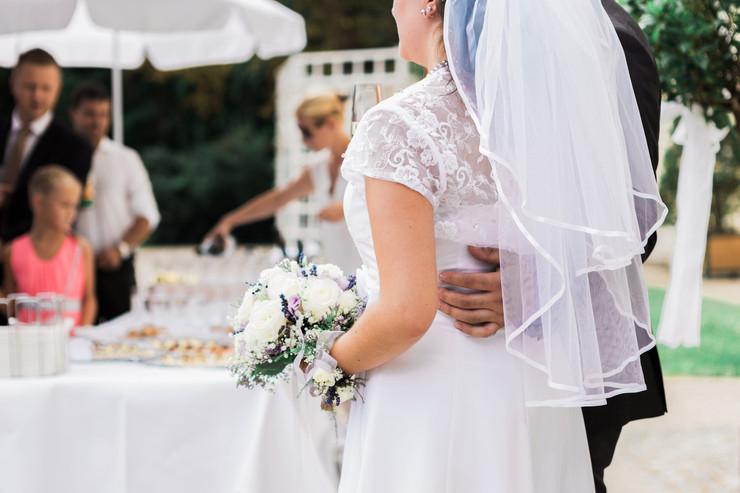 Hochzeit Wien Hausleiten-32.jpg