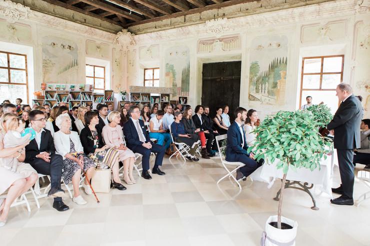 Hochzeit Wien Schaugarten-24.jpg