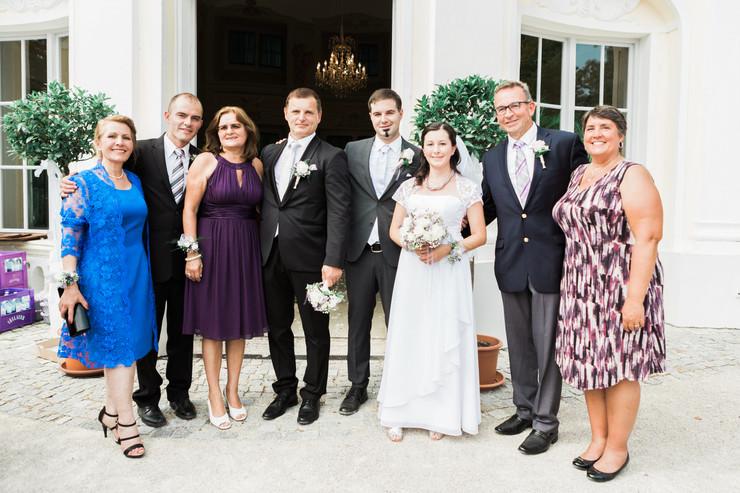 Hochzeit Wien Hausleiten-28.jpg