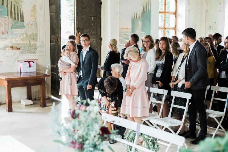 Hochzeit Wien Schaugarten-19.jpg