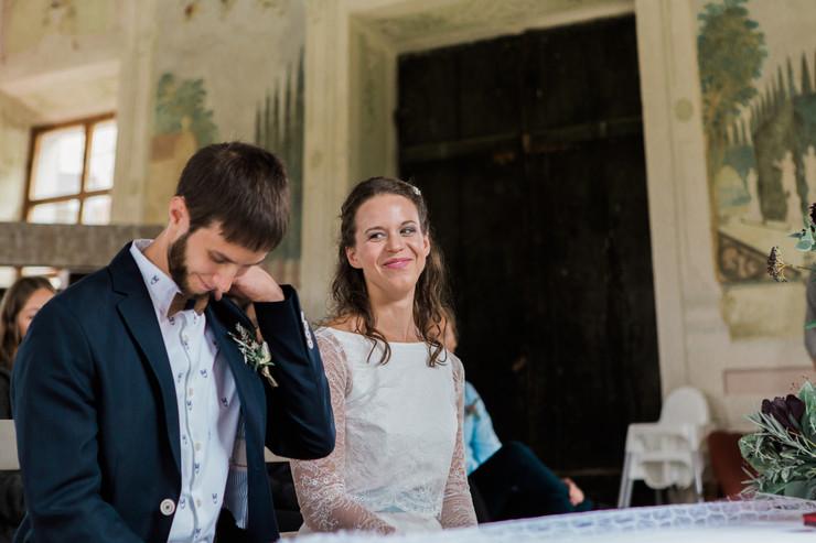 Hochzeit Wien Schaugarten-27.jpg