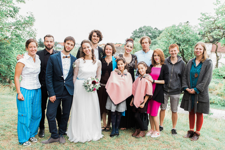 Hochzeit Wien Schaugarten-56.jpg