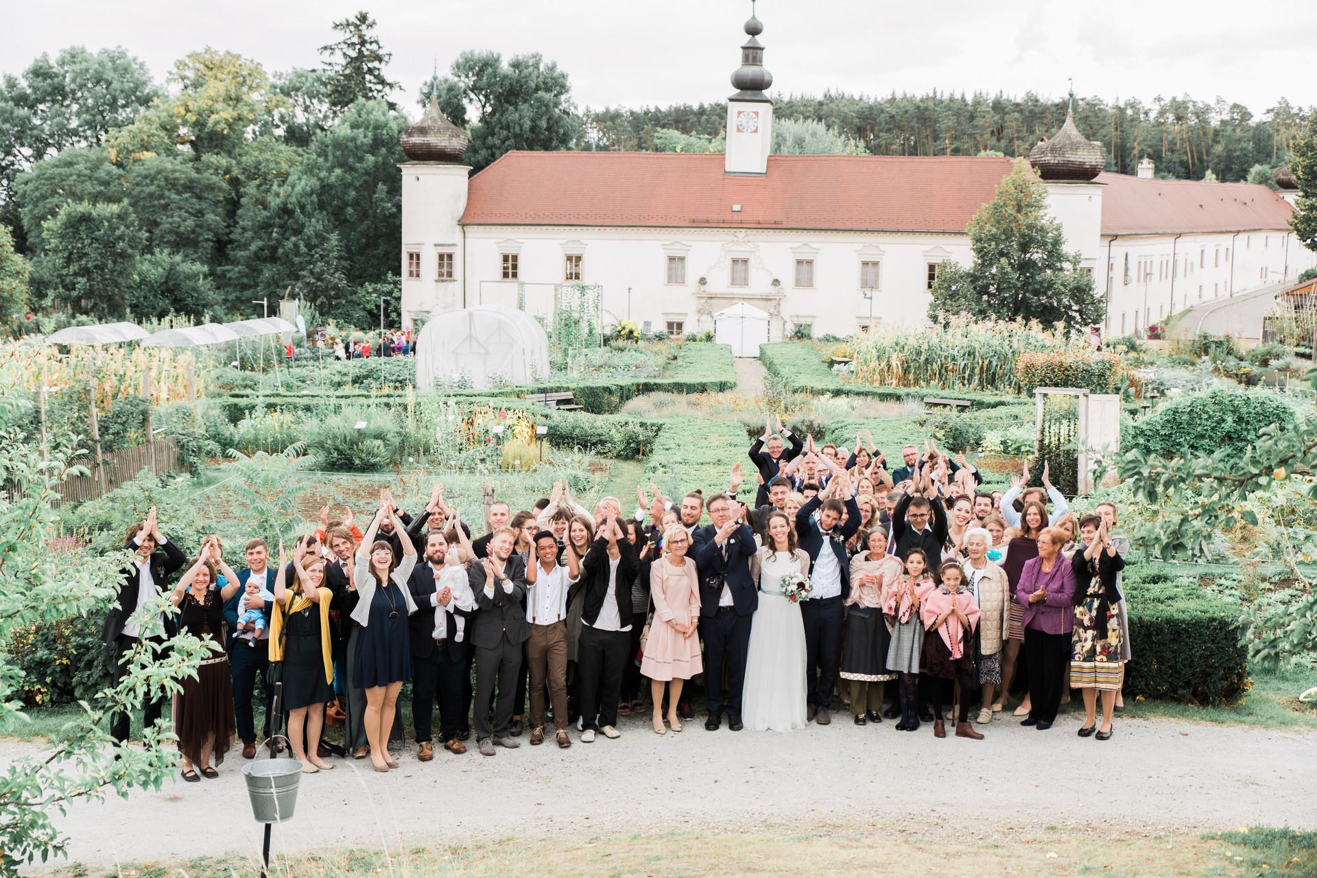 Hochzeit Wien Schaugarten-48.jpg
