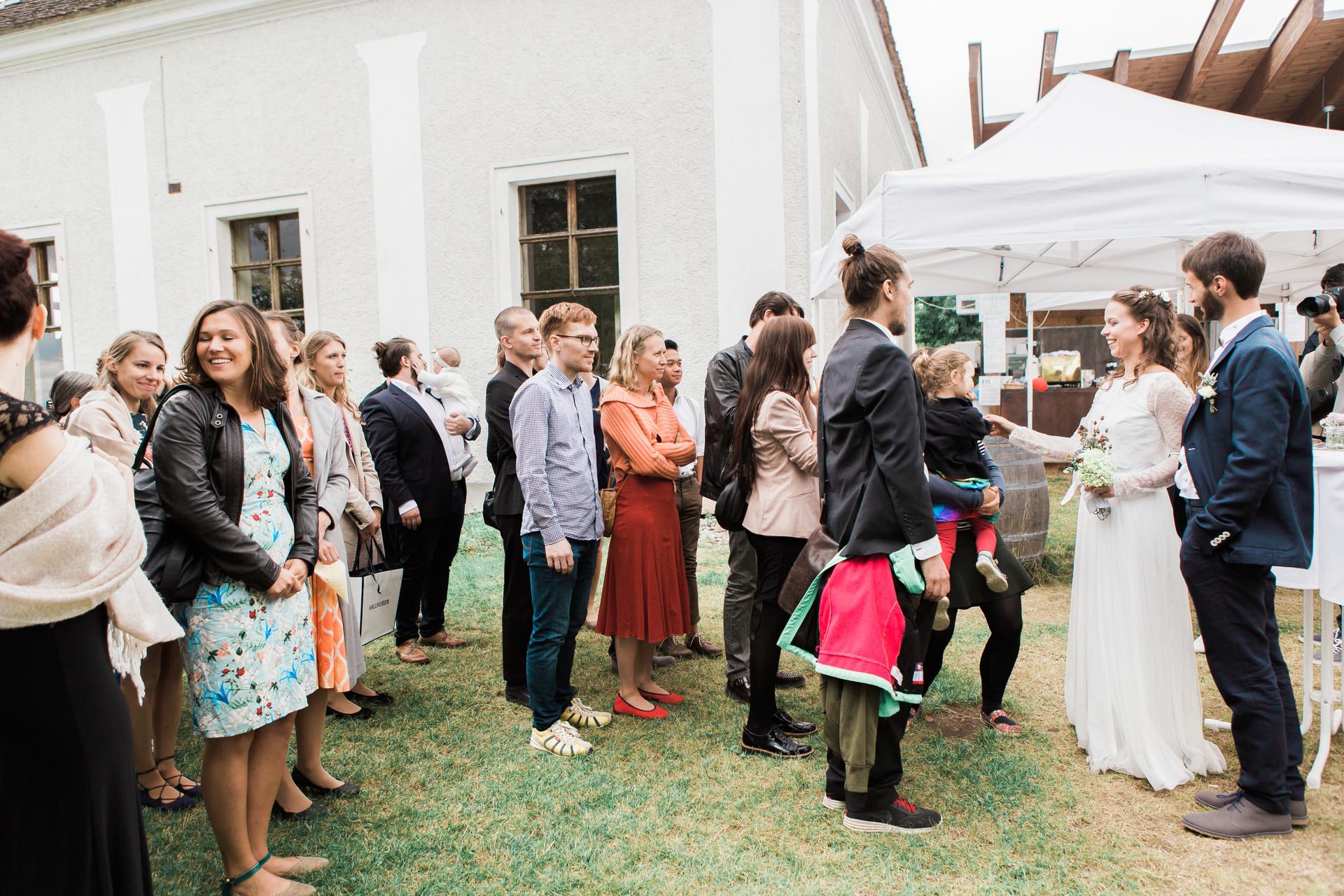 Hochzeit Wien Schaugarten-47.jpg