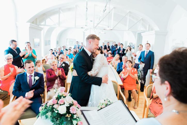 Hochzeit Wien Hausleiten-13.jpg