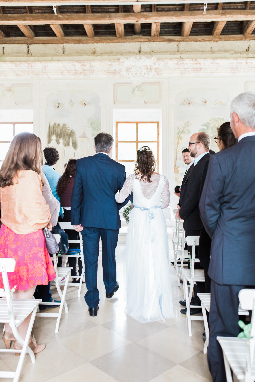 Hochzeit Wien Schaugarten-20.jpg