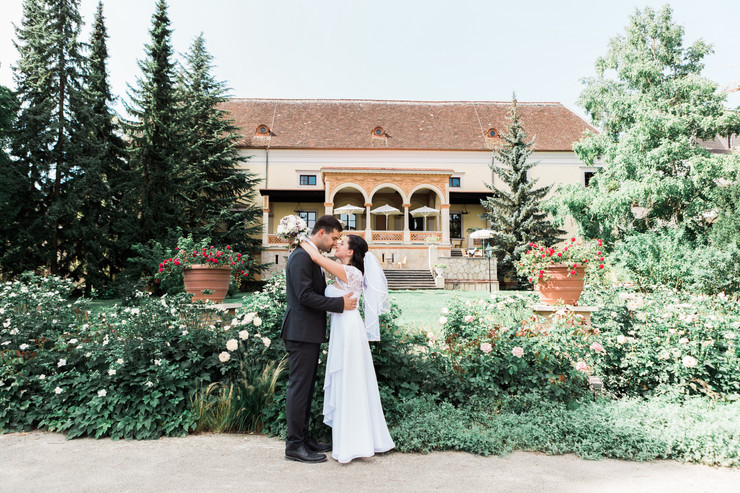 Hochzeit Wien Hausleiten-41.jpg