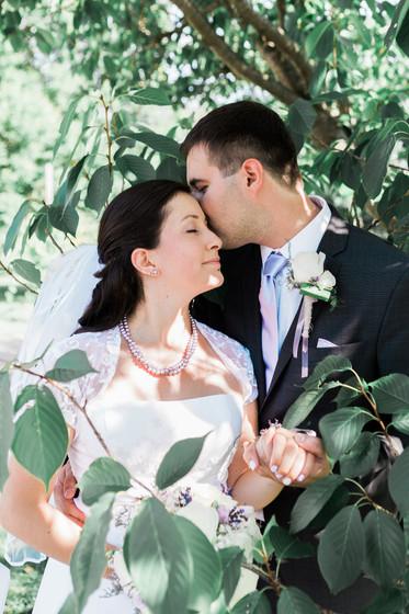 Hochzeit Wien Hausleiten-49.jpg