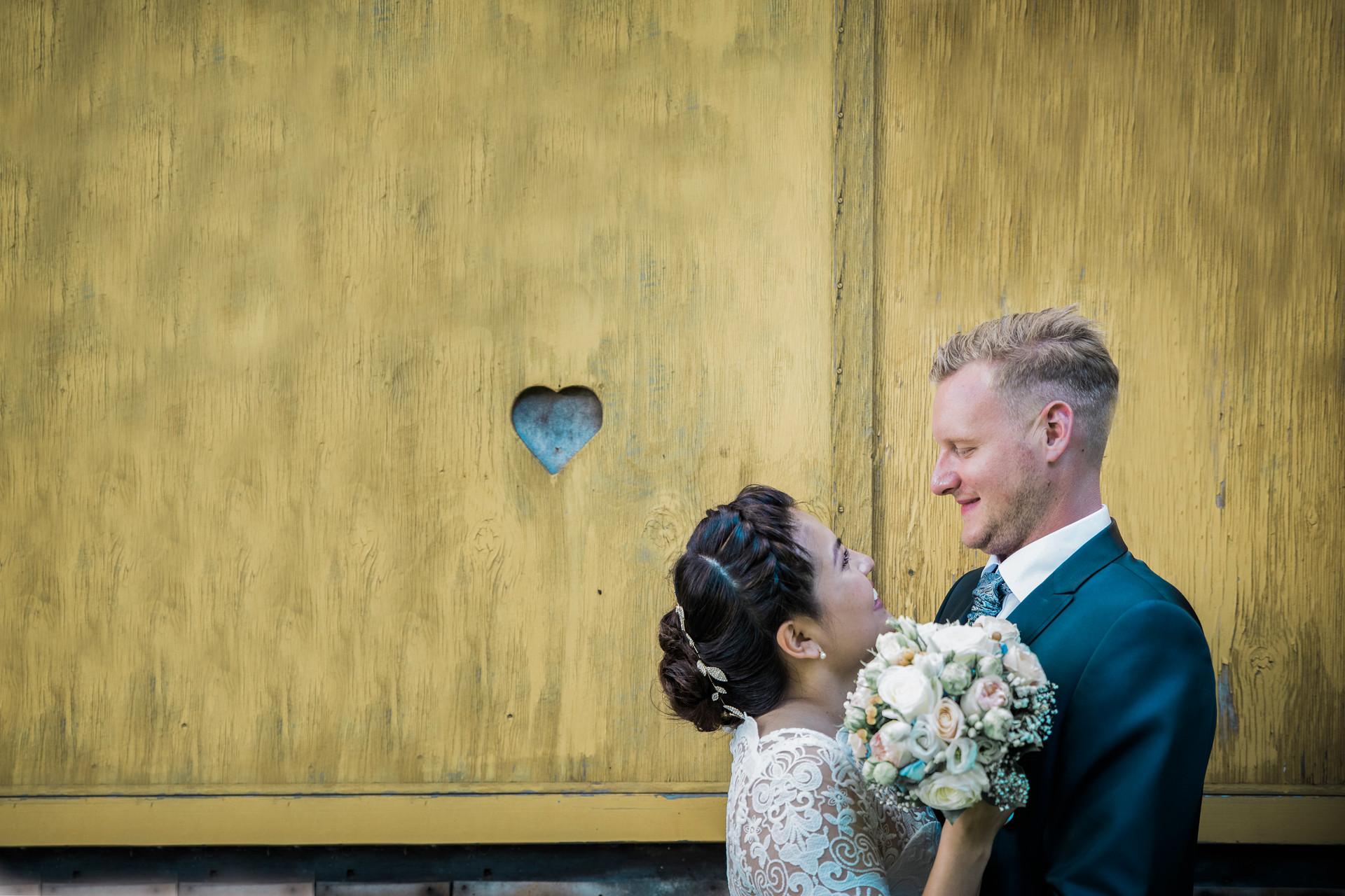 Hochzeit Wien Hausleiten-40.jpg