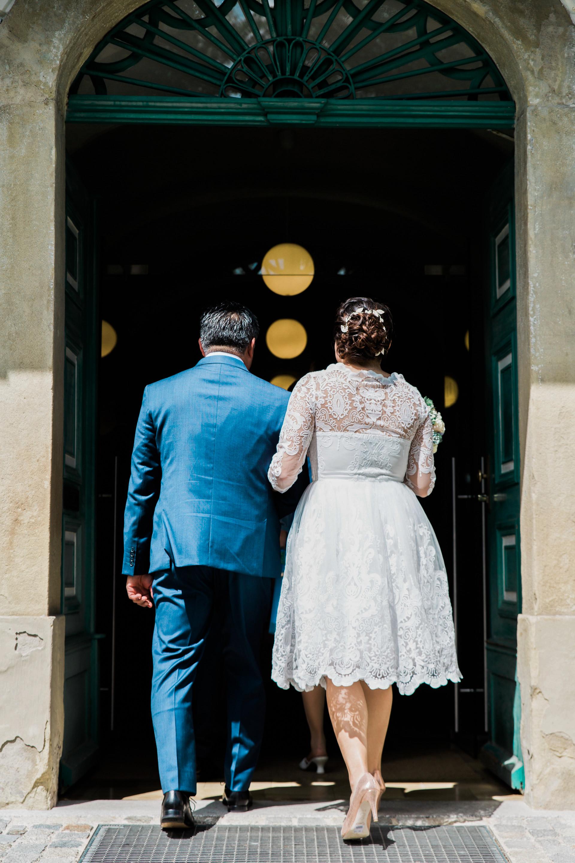 Hochzeit Wien Hausleiten-5.jpg