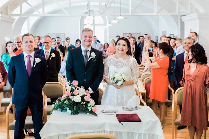 Hochzeit Wien Hausleiten-6.jpg