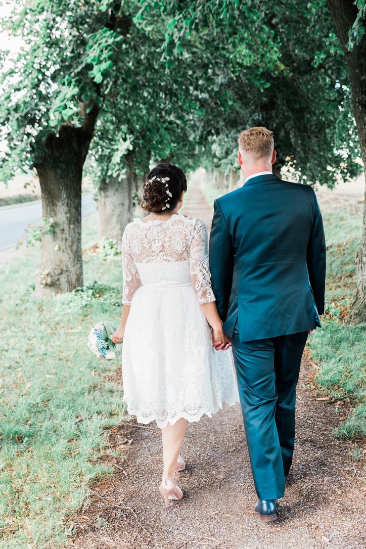 Hochzeit Wien Hausleiten-34.jpg