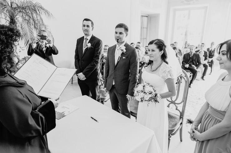 Hochzeit Wien Hausleiten-14.jpg