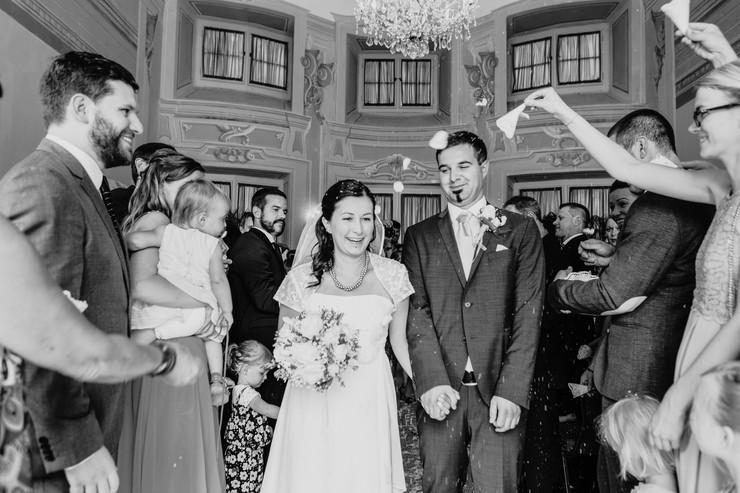 Hochzeit Wien Hausleiten-24.jpg