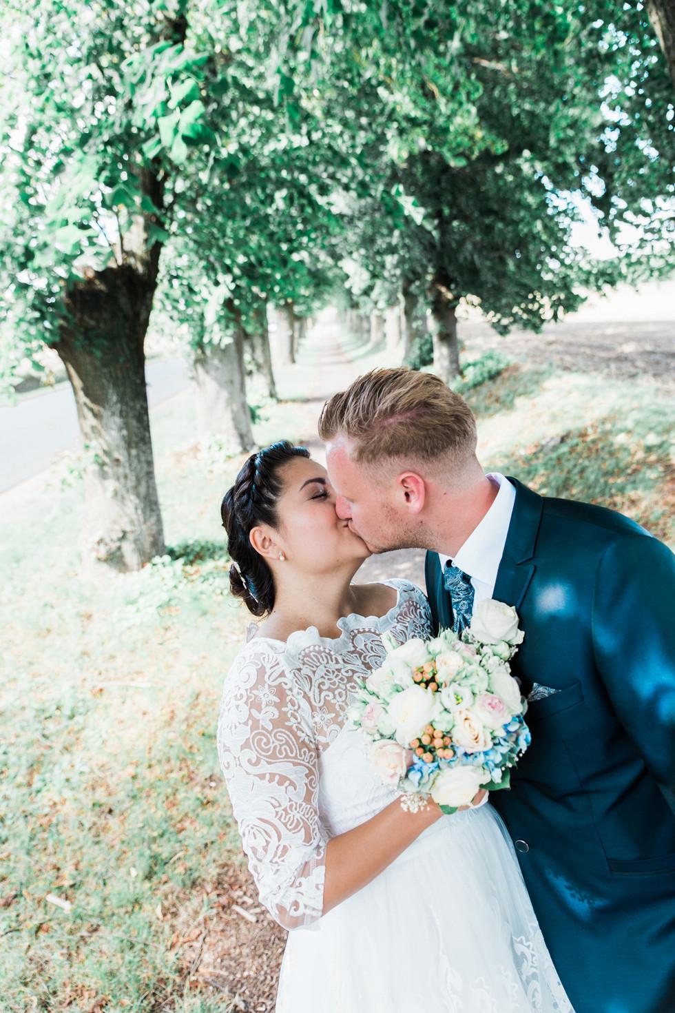 Hochzeit Wien Hausleiten-37.jpg