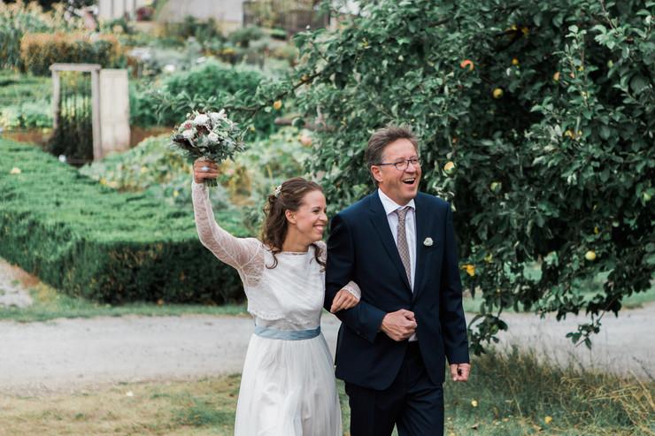 Hochzeit Wien Schaugarten-17.jpg