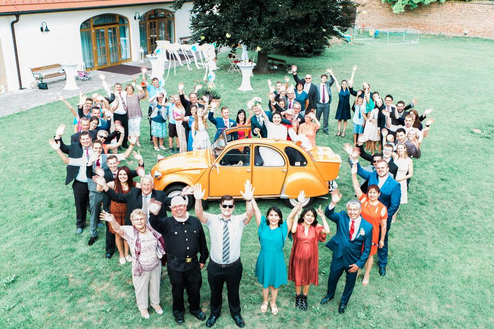 Hochzeit Wien Hausleiten-56.jpg