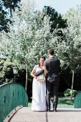 Hochzeit Wien Hausleiten-57.jpg