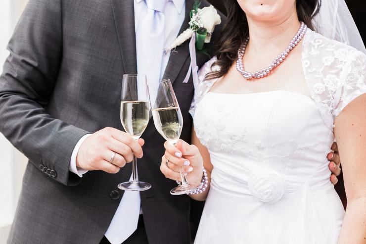 Hochzeit Wien Hausleiten-31.jpg