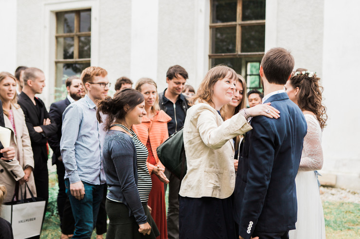 Hochzeit Wien Schaugarten-46.jpg