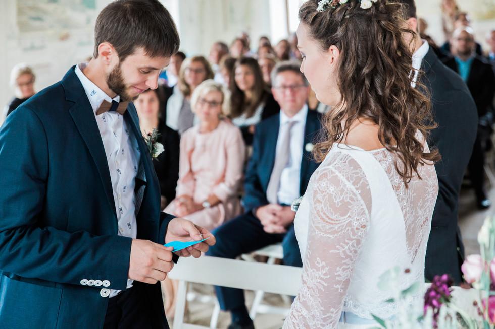 Hochzeit Wien Schaugarten-30.jpg