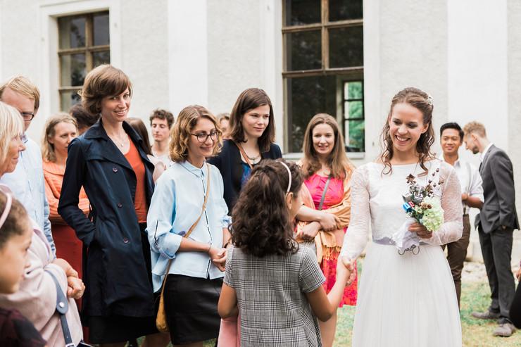 Hochzeit Wien Schaugarten-45.jpg