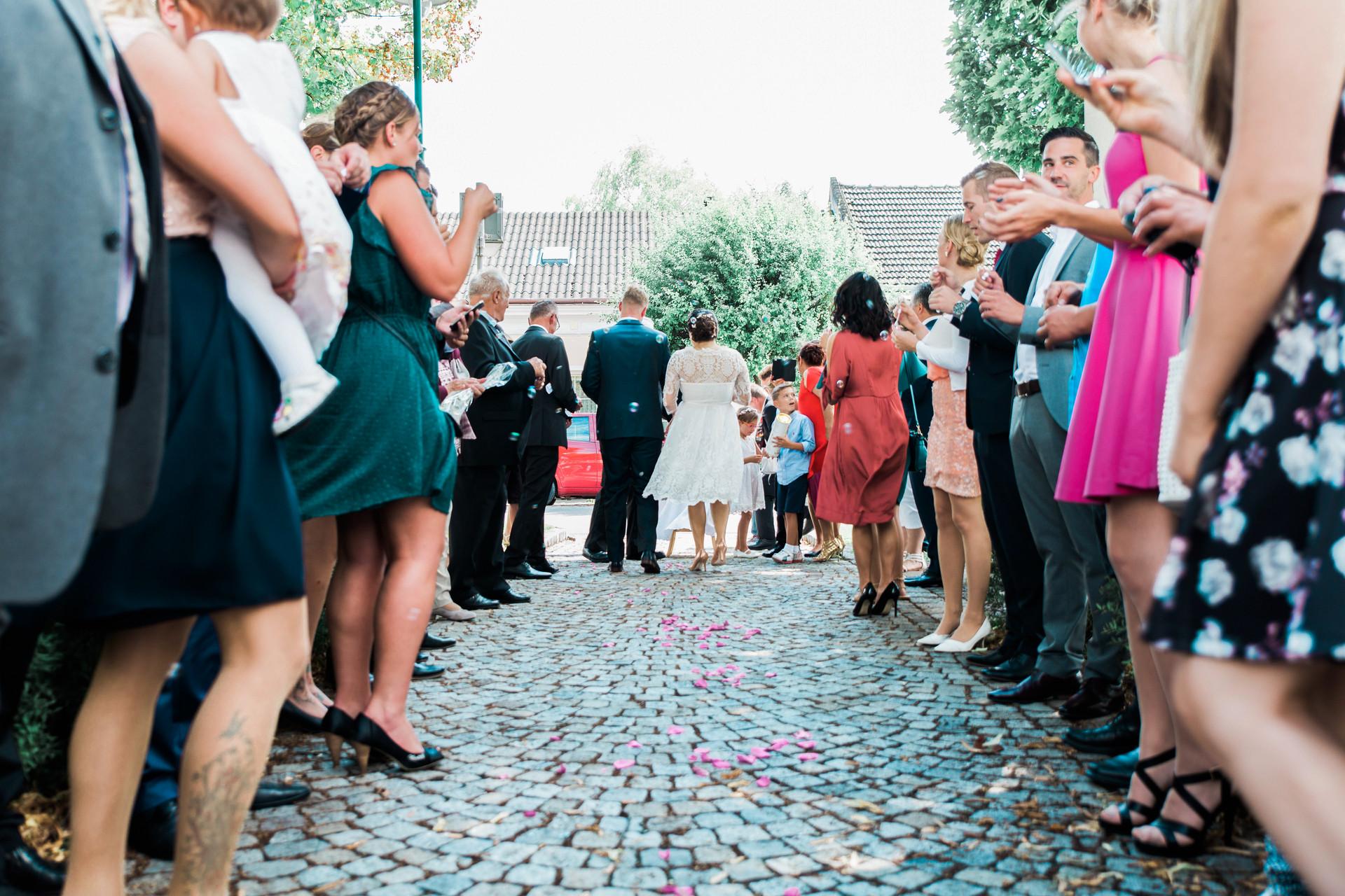 Hochzeit Wien Hausleiten-16.jpg