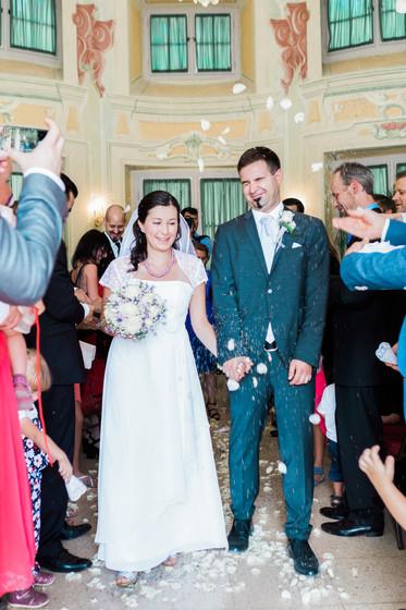 Hochzeit Wien Hausleiten-23.jpg